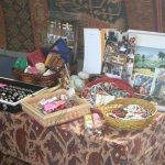 spulletjes uit Bali van Sjaki-tari-us