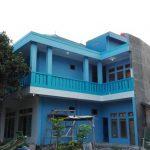 Rumah Bina Budi